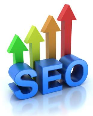 SEO-going-up